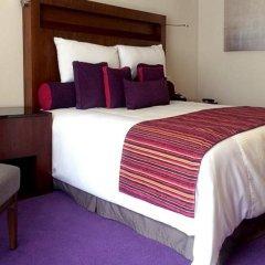 Отель Camino Real Pedregal Mexico Мексика, Мехико - отзывы, цены и фото номеров - забронировать отель Camino Real Pedregal Mexico онлайн комната для гостей