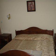 Гостиничный комплекс Моряк Мариуполь сейф в номере