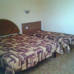 Отель Tonus Guest House Болгария, Аврен - отзывы, цены и фото номеров - забронировать отель Tonus Guest House онлайн удобства в номере