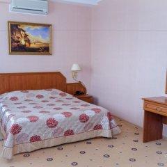 Гостиница Профит комната для гостей фото 12