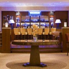 Отель Corinthia Hotel Prague Чехия, Прага - - забронировать отель Corinthia Hotel Prague, цены и фото номеров развлечения