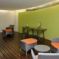 Отель Plaza Suites Mexico City Hotel Мексика, Мехико - отзывы, цены и фото номеров - забронировать отель Plaza Suites Mexico City Hotel онлайн спа