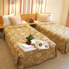 Отель Astoria Hotel - Все включено Болгария, Солнечный берег - отзывы, цены и фото номеров - забронировать отель Astoria Hotel - Все включено онлайн комната для гостей фото 2
