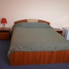 Гостиница Мотель Транзит комната для гостей фото 2
