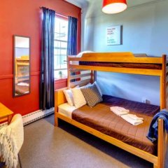 Отель HI-Vancouver Jericho Beach Канада, Ванкувер - отзывы, цены и фото номеров - забронировать отель HI-Vancouver Jericho Beach онлайн детские мероприятия фото 2