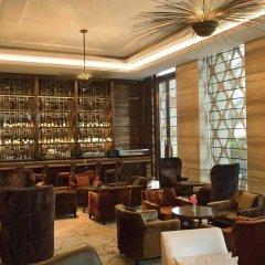 Отель Crowne Plaza New Delhi Mayur Vihar Noida развлечения