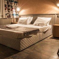 Отель City Hotel Болгария, Велико Тырново - отзывы, цены и фото номеров - забронировать отель City Hotel онлайн комната для гостей фото 2