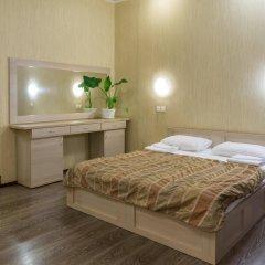 Гостиница РА на Кузнечном 19 комната для гостей фото 3