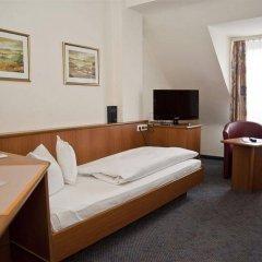Отель Doria Германия, Дюссельдорф - отзывы, цены и фото номеров - забронировать отель Doria онлайн детские мероприятия фото 2