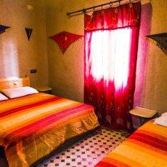 Отель Dar Mari Марокко, Мерзуга - отзывы, цены и фото номеров - забронировать отель Dar Mari онлайн детские мероприятия