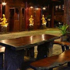 Отель True Siam Phayathai Hotel Таиланд, Бангкок - 1 отзыв об отеле, цены и фото номеров - забронировать отель True Siam Phayathai Hotel онлайн
