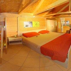 Отель Altea Beach Lodges комната для гостей фото 2