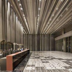 Отель Maxx Royal Kemer Resort - All Inclusive с домашними животными