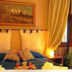 Отель B&B Santa Sofia Италия, Венеция - 1 отзыв об отеле, цены и фото номеров - забронировать отель B&B Santa Sofia онлайн интерьер отеля фото 3