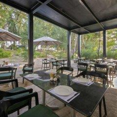 Отель Sol An Bang Beach Resort & Spa питание фото 3