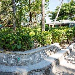 Отель Beachcomber Island Resort Фиджи, Остров Баунти - отзывы, цены и фото номеров - забронировать отель Beachcomber Island Resort онлайн фото 4