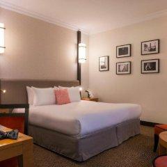 Отель Le Marquis Eiffel комната для гостей фото 4