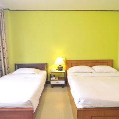 Отель Malaysia Hotel Таиланд, Бангкок - отзывы, цены и фото номеров - забронировать отель Malaysia Hotel онлайн фото 13