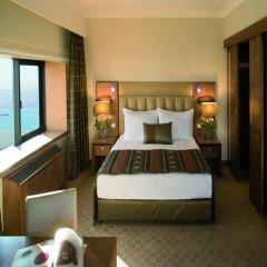 Movenpick Hotel Izmir комната для гостей фото 4