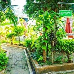 Отель BaanNueng@Kata Таиланд, пляж Ката - 9 отзывов об отеле, цены и фото номеров - забронировать отель BaanNueng@Kata онлайн фото 3