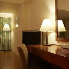 Hotel Mahaina Wellness Resort Okinawa удобства в номере