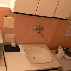 Hostel Modra ванная фото 2
