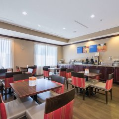 Отель Comfort Inn & Suites Maingate South детские мероприятия