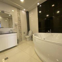 Отель Adams Ереван спа фото 2