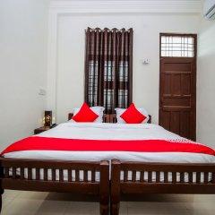 Отель OYO 18308 Kishanpur Haveli комната для гостей фото 5