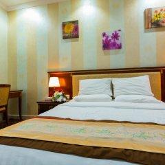 Отель Dream Palace Hotel ОАЭ, Аджман - отзывы, цены и фото номеров - забронировать отель Dream Palace Hotel онлайн комната для гостей