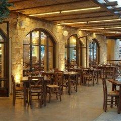 Отель Melpo Antia Suites питание фото 2