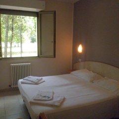 Hotel Prestige Римини комната для гостей фото 5