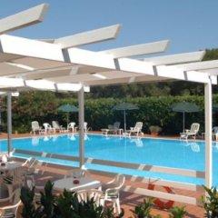 Отель Italiana Hotels Florence Италия, Флоренция - 4 отзыва об отеле, цены и фото номеров - забронировать отель Italiana Hotels Florence онлайн с домашними животными
