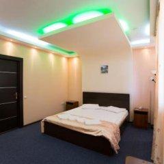 Гостиница Antey фото 10