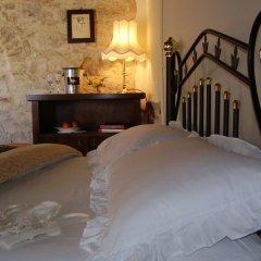 Отель Il Sorger Del Sole Монтекассино комната для гостей фото 5