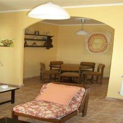 Отель Pontevedra 100119 2 Bedroom Apartment By Mo Rentals Испания, Виго - отзывы, цены и фото номеров - забронировать отель Pontevedra 100119 2 Bedroom Apartment By Mo Rentals онлайн комната для гостей фото 2