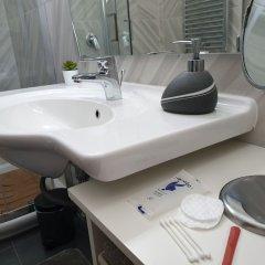 Отель Pinotto Bnb Италия, Торре-Аннунциата - отзывы, цены и фото номеров - забронировать отель Pinotto Bnb онлайн фото 25