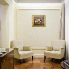 Отель Eurostars Centrale Palace Италия, Палермо - 1 отзыв об отеле, цены и фото номеров - забронировать отель Eurostars Centrale Palace онлайн фото 4