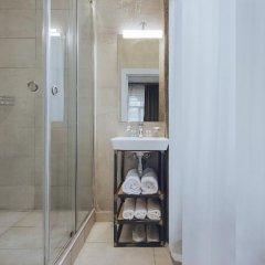 Custos Hotel Tsvetnoy 4* Стандартный номер фото 2