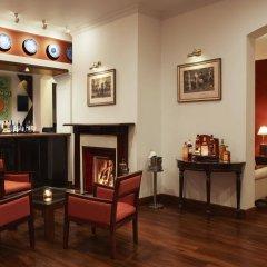 Отель Jetwing St.Andrews Шри-Ланка, Нувара-Элия - отзывы, цены и фото номеров - забронировать отель Jetwing St.Andrews онлайн интерьер отеля