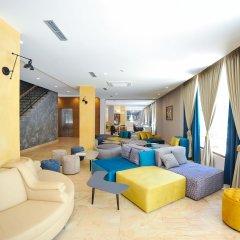 Отель Sandy Beach Resort Албания, Голем - отзывы, цены и фото номеров - забронировать отель Sandy Beach Resort онлайн помещение для мероприятий
