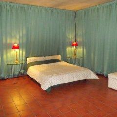Отель Imperial Италия, Палермо - отзывы, цены и фото номеров - забронировать отель Imperial онлайн комната для гостей фото 2