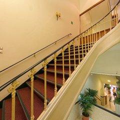 Отель Inn Rossio Лиссабон