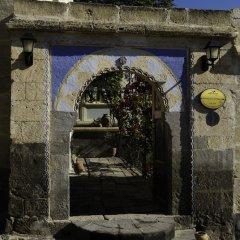 Отель Gul Konakları - Sinasos - Special Category фото 8