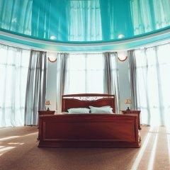 Гостиница Море в Тюмени 1 отзыв об отеле, цены и фото номеров - забронировать гостиницу Море онлайн Тюмень комната для гостей фото 5