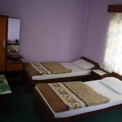 Отель Peaceful Непал, Покхара - отзывы, цены и фото номеров - забронировать отель Peaceful онлайн комната для гостей