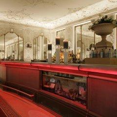 Отель Bayerischer Hof Германия, Мюнхен - 4 отзыва об отеле, цены и фото номеров - забронировать отель Bayerischer Hof онлайн развлечения