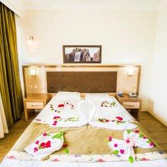 Venus Hotel - All Inclusive детские мероприятия фото 2