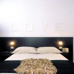 Отель Bianca Vela Италия, Римини - отзывы, цены и фото номеров - забронировать отель Bianca Vela онлайн комната для гостей фото 3