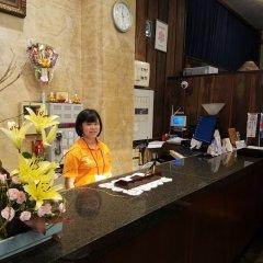 Umikaoru Yado Hotel New Matsumi Беппу гостиничный бар